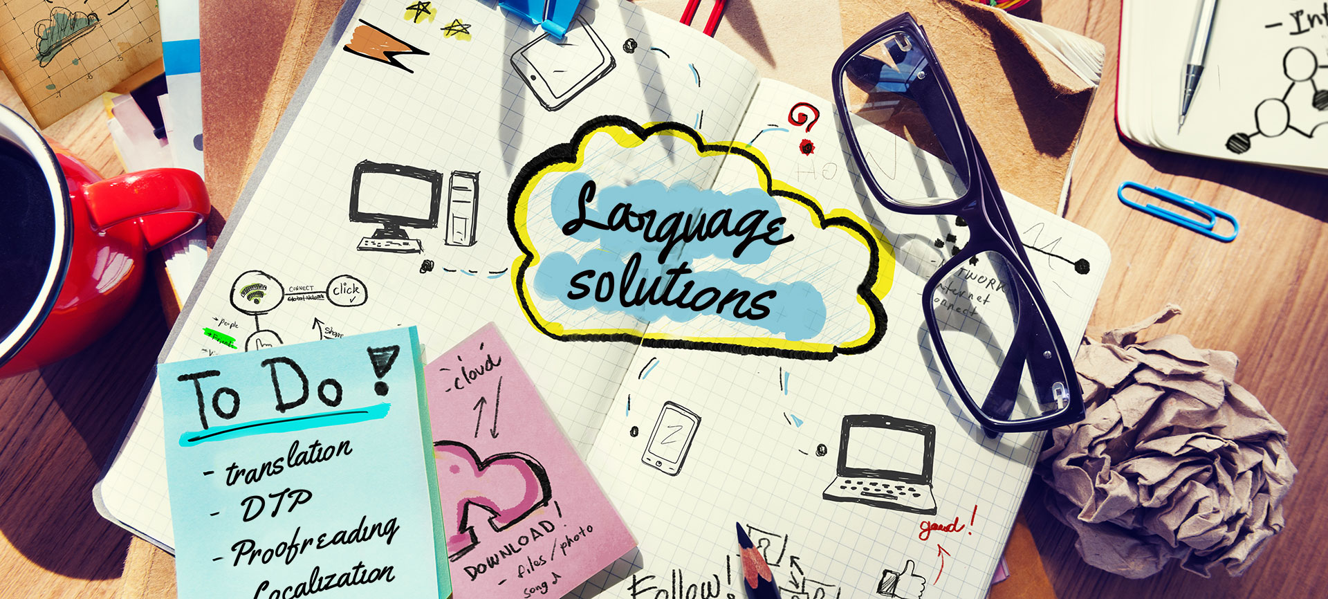 abyling-language-solutions